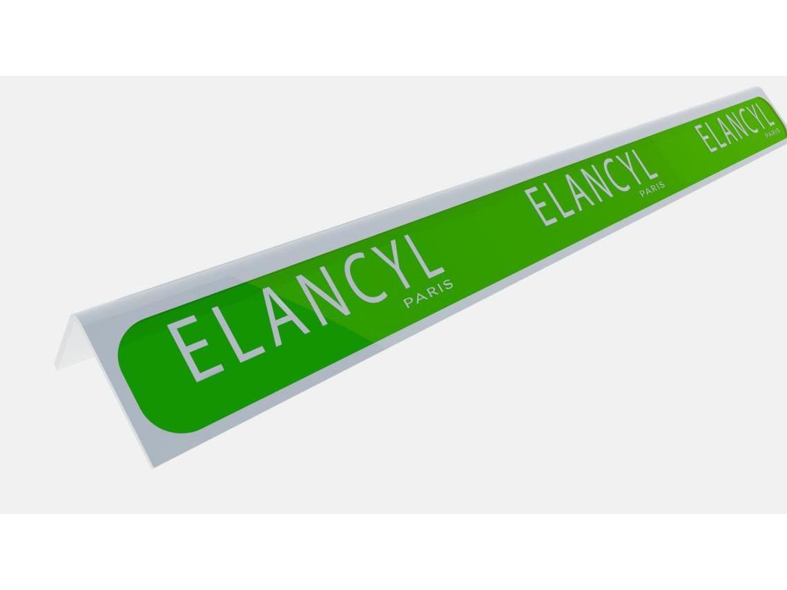 Shelfliner Elancyl